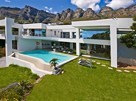 south africa real estate for sale