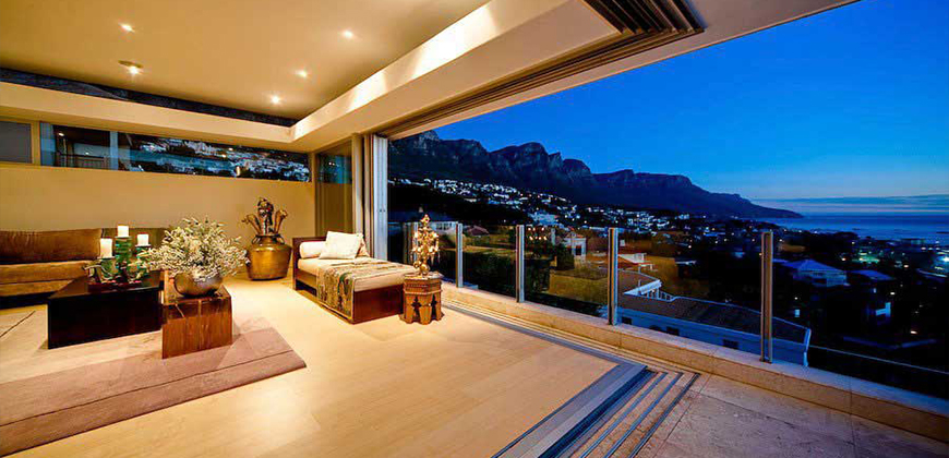 real estate south africa