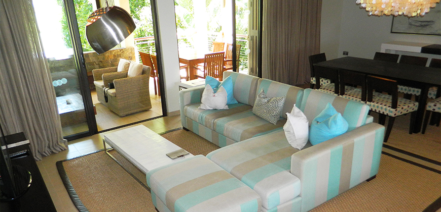 luxury villa for sale in mauritius irs
