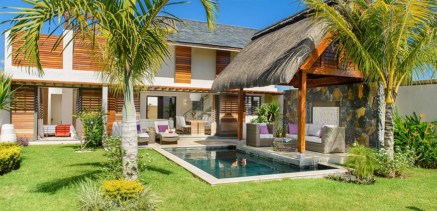 invest in mauritius real estate