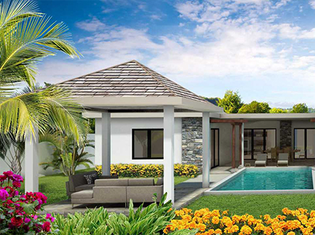 invest in real estate mauritius