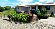 house for sale mauritius