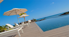 luxury property for rent mauritius