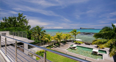 luxury property for rent in mauritius