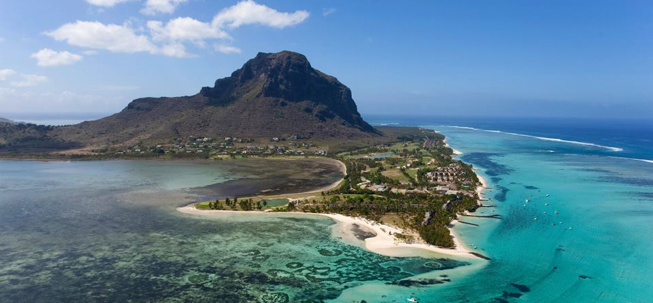 Mauritius Property For Sale Res